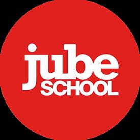 jube-school-circle-red.png