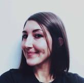 Mihaela Slabé