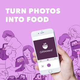turn photos into food instagram post.png