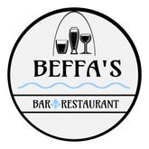 Beffa's