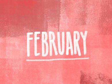 GiftAMeal Top Restaurants: February 2020