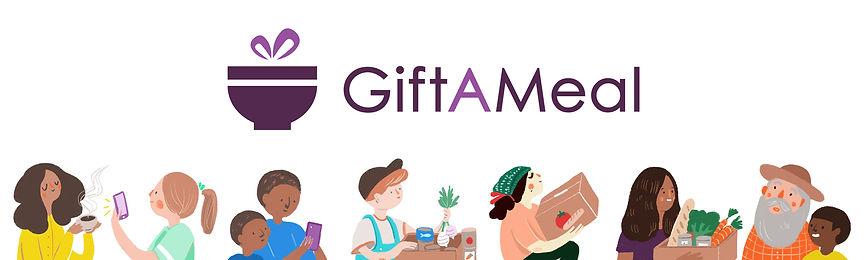 GiftAmeal branding material header 2.jpg