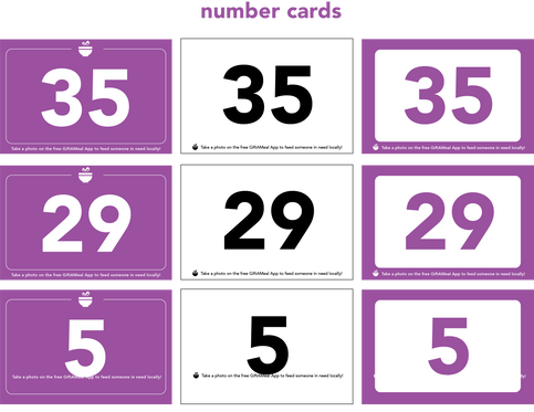 number cards.png