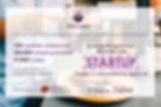 startup_connection_flyer.jpg