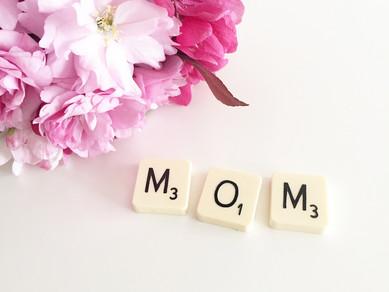 Top-Notch, Knock-Your-Socks-Off Mother's Day Ideas
