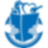 Lakeview Pantry Chicago logo.jpg