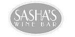 sashas.png