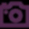 iconmonstr-photo-camera-5-240 (1).png