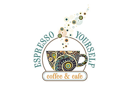 espresso yourself.png