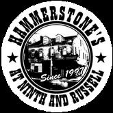 Hammerstone's Soulard