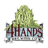 Four Hands Brewing Co.
