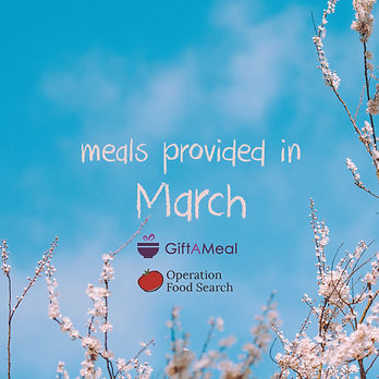 march_meal_announcement1.jpg