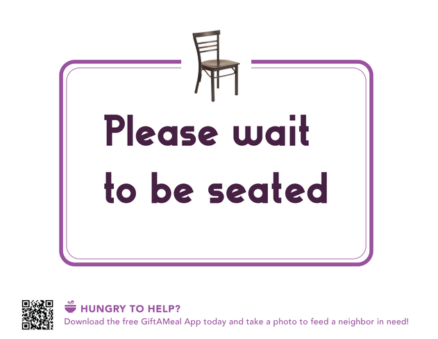 seated sign_1.png