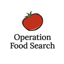 OFS-Logo-Stacked.jpg