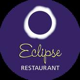 Eclipse Restaurant