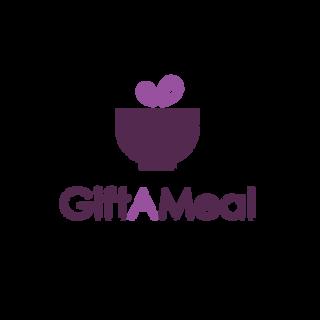 GiftAMeal_Final_Ver.png