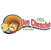 Don Chencho Mexican Restaurant