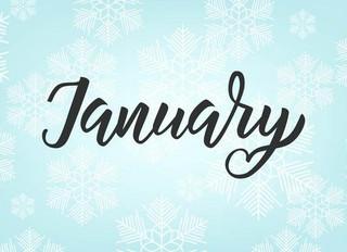 GiftAMeal Top Restaurants: January 2020