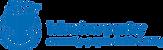 lakeview-pantry-logo-blue-transparent.pn