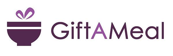 GiftAMeal Logo.jpg