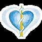 Chakrablueten_Logo-250.png