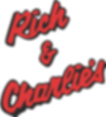 rich and charlies logo.png