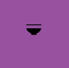 GiftAMeal_Final_06_B.png
