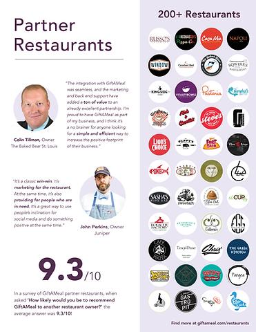 restaurant partner pager_final.png