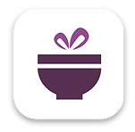 giftameal app icon-15.png