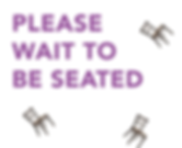 seated sign_3.png