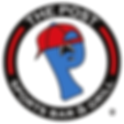 Post Sports Bar logo Wht Inside Fill-1.p