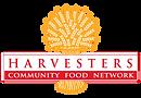 Harvesters-Color-Logo.png
