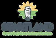startland logo.png