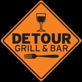 Detour Grill and Bar