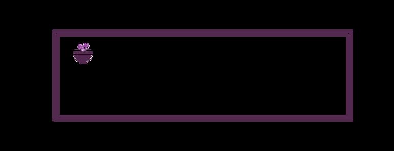 menu graphics_5.png
