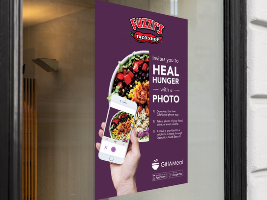 customized poster mockup.png