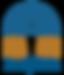 bodytalk_logo.png
