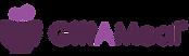 GiftAMeal Logo.png