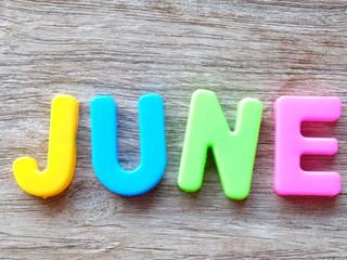 GiftAMeal Top Restaurants: June 2020