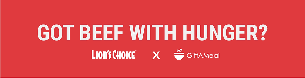 lion's choice red header-11.png