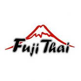Fuji Thai