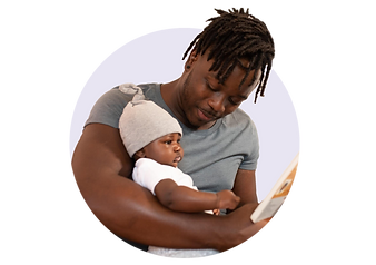 Nathaniel with child copy 2.png