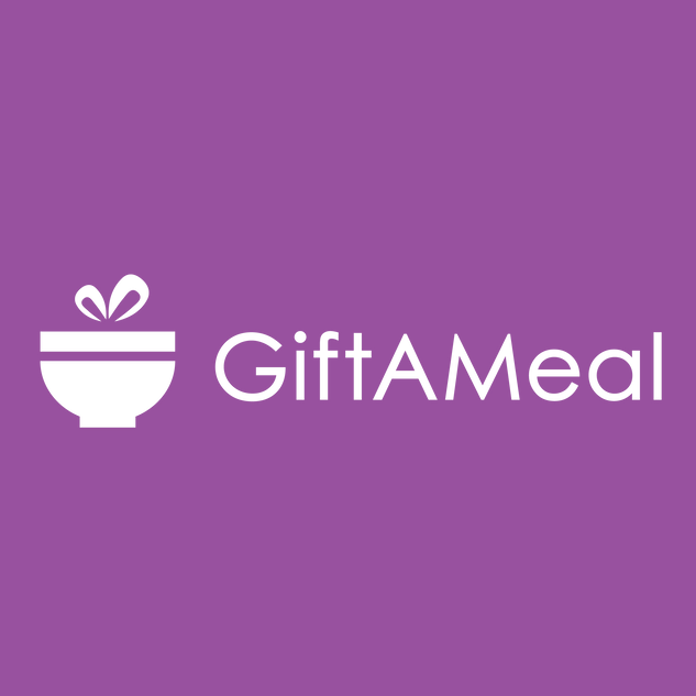GiftAMeal_Final_05_A.png