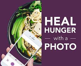 posters-for-restaurants-site3.jpg
