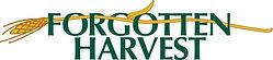 forgotten harvest logo.jpg