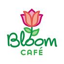 bloom cafe logo.png