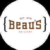 Beau's Grillery