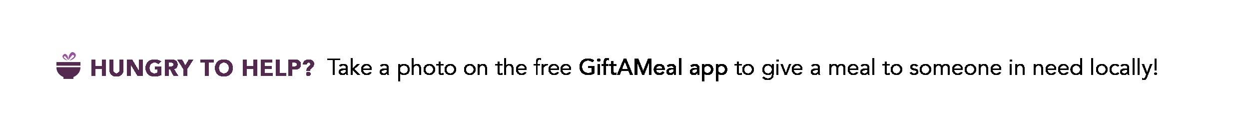 menu graphics_6.png