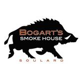 Bogart's Smokehouse