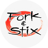 Fork and Stix
